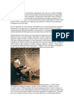Edison vs Westinhousse.doc