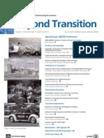 Beyond Transition.pdf