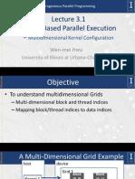 Coursera-Lecture-3-1-Data-Model-2012.pdf