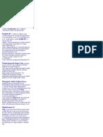 Subiecte Pentru Examen La Management Raspunsuri.[Conspecte.md]