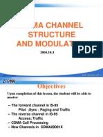3-CDMA-Channels STRUCTURE.ppt