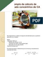 Ejemplo_cálculo_bobinado_ac