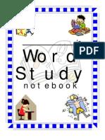 Word Study Notebook.pdf