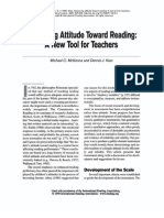 Elementary_Reading_Attitude_Survey_2.pdf