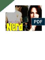 Revista Nerd