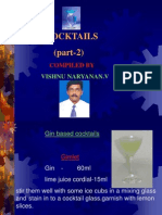 cocktails 2.ppt