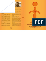 Psicologia Perenne - Un Manual de Oidaterapia