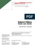 Filliou.pdf