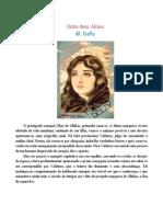 M. Delly - Entre duas Almas