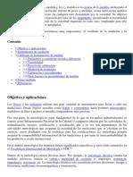 Metrología,PASOS DE CALIBRACION, TIPOS DE ERRORES.docx