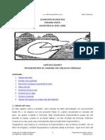 GEOMETRÍA RECREATIVA.PARTE9.pdf