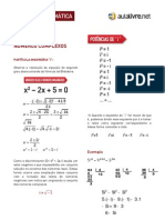 apostila-numeros-complexos