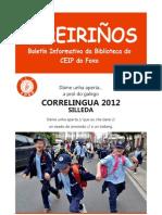 Pereiriños120