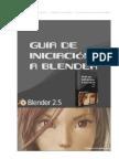 guia_blender_25.pdf