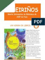 Pereiriños122