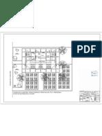 PLANETARIO-A4.pdf