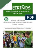 Pereiriños_125