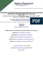 Qualitative Research 2012 Allen 443 58