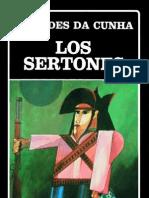 Los Sertones