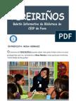 Pereiriños128
