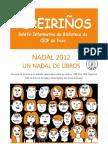 Pereiriños_129