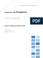 CFW-10 ve2.8x