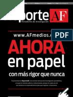 reporteAF01.pdf
