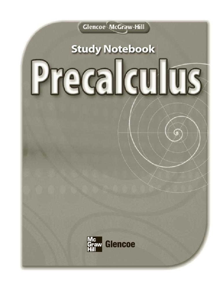 worksheet Holt Algebra 2 Worksheets holt mcdougal algebra 2 workbook answers 28 images glencoe answer key chapter 9 glencoe