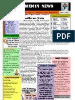 Jornal Soc Soc Fevereiro_13