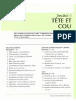 Atlas d'Anatomie - Tête Et Cou.pdf