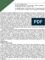 DeLamaterandHyde.pdf