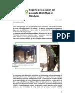 Reporte Ecocasas Español