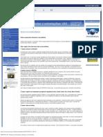 PROCON _ RJ - Programa de Orientação e Proteção ao Consumidor