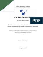 Proyecto Practica de Especialidad Marcelo Herrero A.pdf