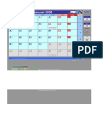 Kalender Bulanan not expired