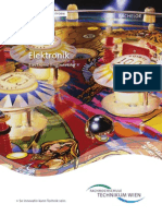 BEL Elektronik