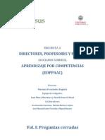 Informe EDPPAAC 1.pdf