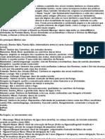 CANDOMBLE DE ANGOLA.odt
