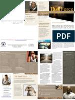 TaskForce January 2013 Newsletter
