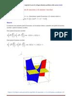 Problemi_Massimo_minimo_vincolati.pdf