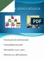 FODA (1).pptx