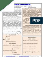 Clube de Exercicios Parte 1 25012013 143518.PDF