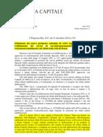 Proposta Rc.2012.21283 [Ama Spa.pdf Scorporo