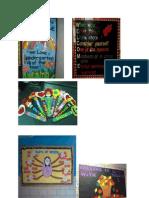 contoh gambar kreativiti kelas