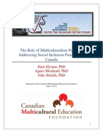 The-Role-of-Multiculturalism-Policy-in-Addressing-Social-Inclusion-Processes-in-Canada