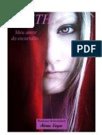 Lilith, meu amor da escuridão Cap 1