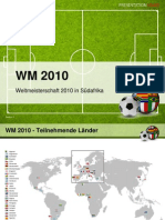 KP-C0008_World_Cup_DE.ppt