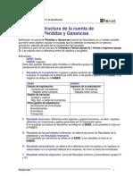Estructura PyG