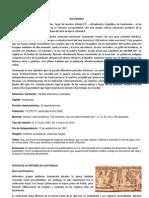 GUATEMALA HISTORIA EPOCAS.docx