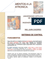 MECATRONICA Ultimo2